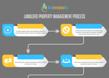 Mali Immobilier – Flowchart Design 2