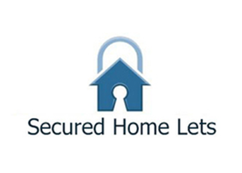 Secured Home Lets – Logo Design