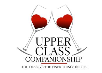 Upper Class – Logo Design