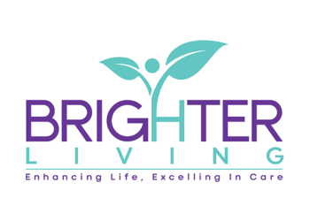 Brighter Living – Logo Design