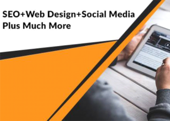 Property Page Traffic – Facebook Cover Design